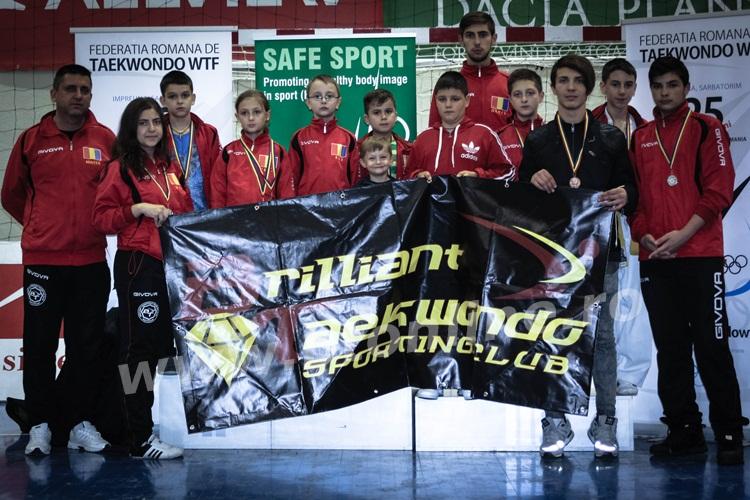 taekwondo brilliant (1)