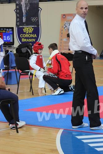 taekwondo brilliant (2)