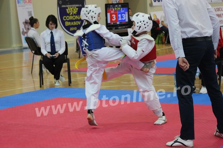taekwondo brilliant (3)