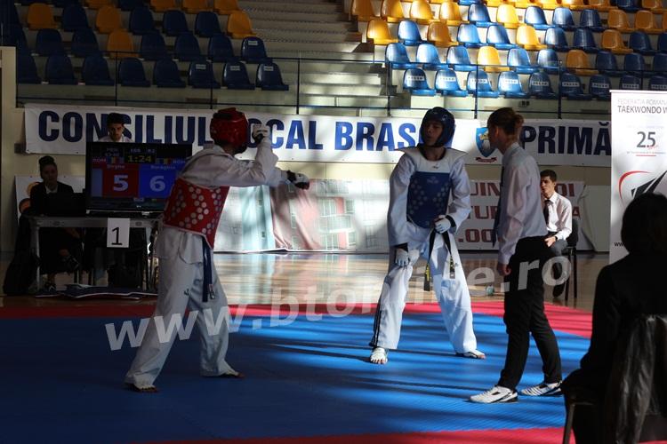 taekwondo brilliant (4)