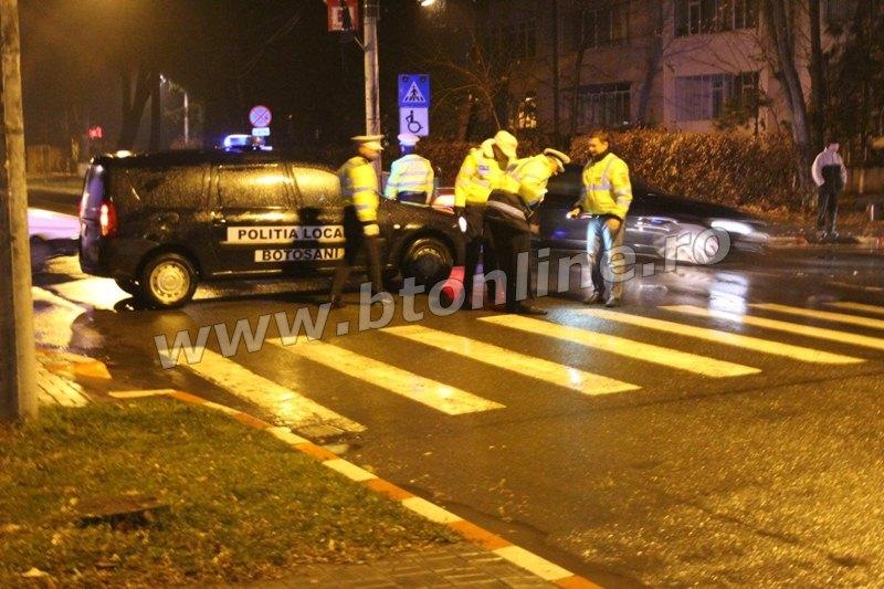 accident bulevard1