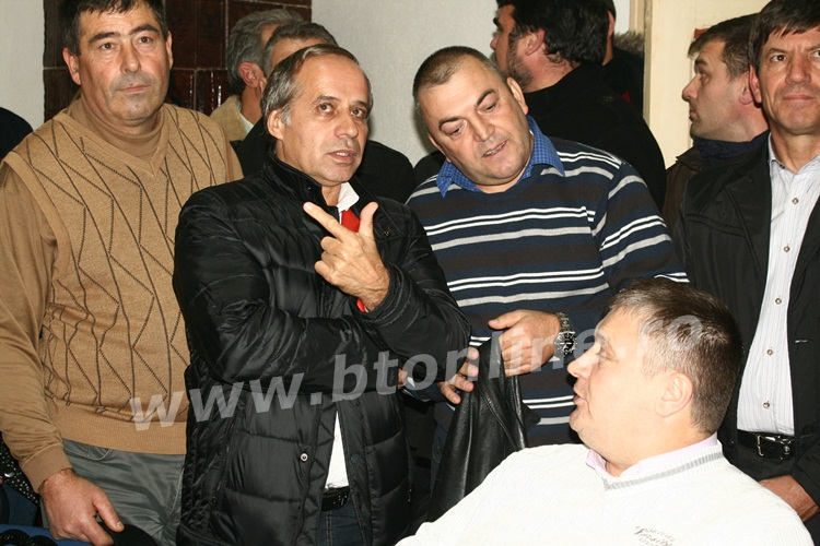 acl alegeri (10)