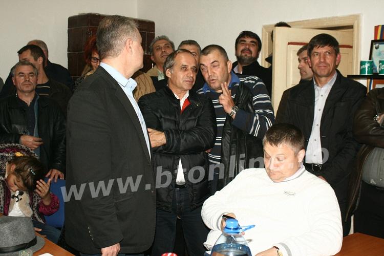 acl alegeri (9)