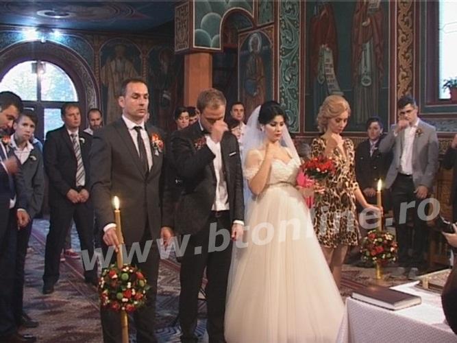 andrei patache nunta (2)