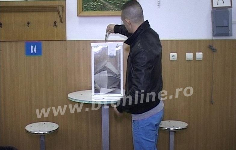 detinuti la vot (2)