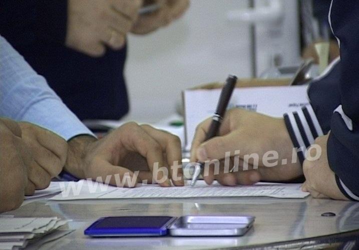 detinuti la vot (4)