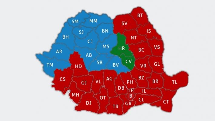 harta tur1