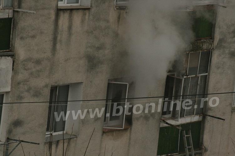 incendiu garsoniera (4)