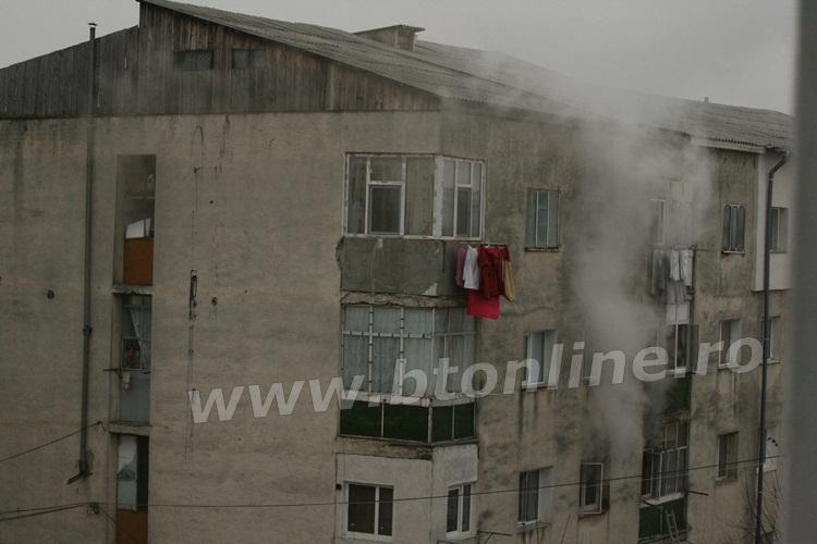 incendiu garsoniera (6)