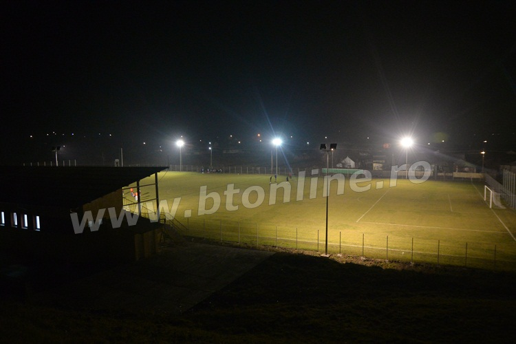 nocturna luceafarul mihai eminescu (7)