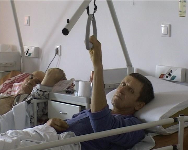 pacienti spital (3)