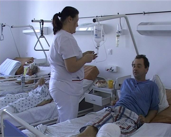 pacienti spital (4)
