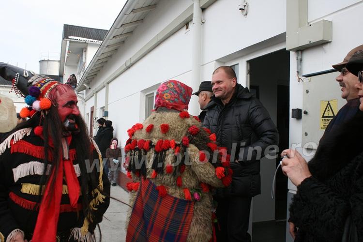 Vorona 31 dec 2012 (57)