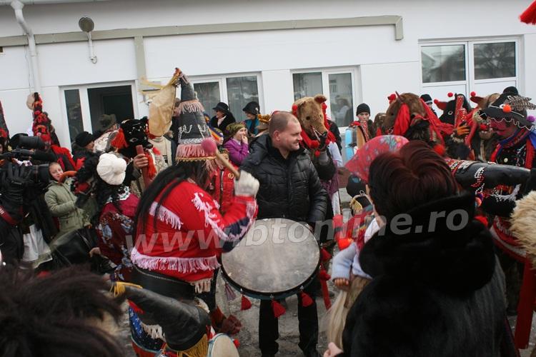 Vorona 31 dec 2012 (68)