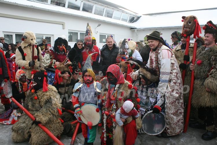 Vorona 31 dec 2012 (82)