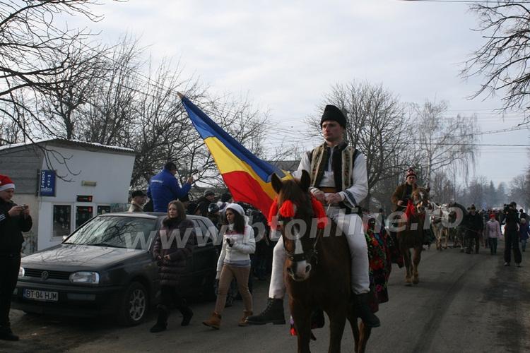 Vorona 31 dec 2012 (93)