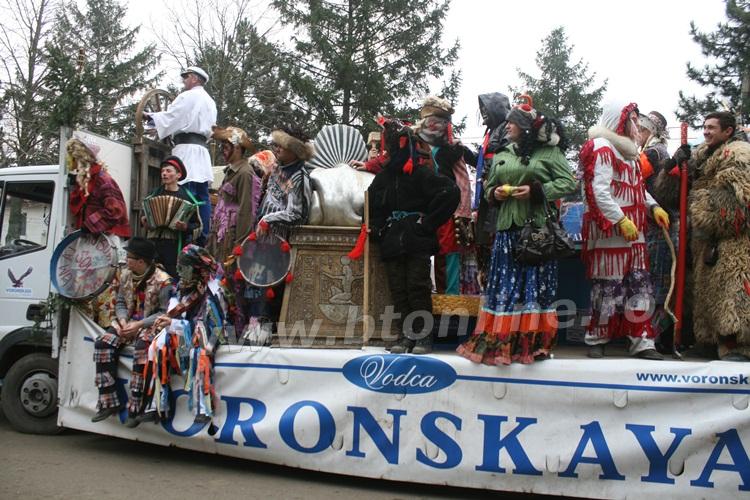 Vorona 31 dec 2013 (28)