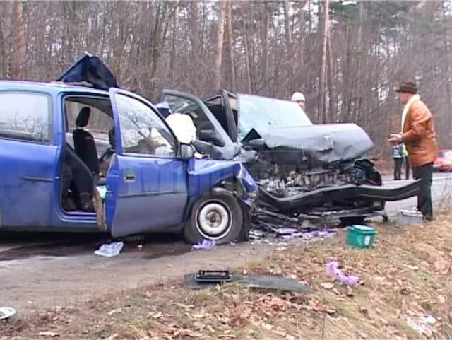 accident adancata foto monitorulsv