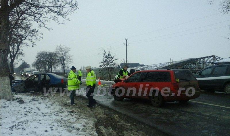 accident popascucorani4