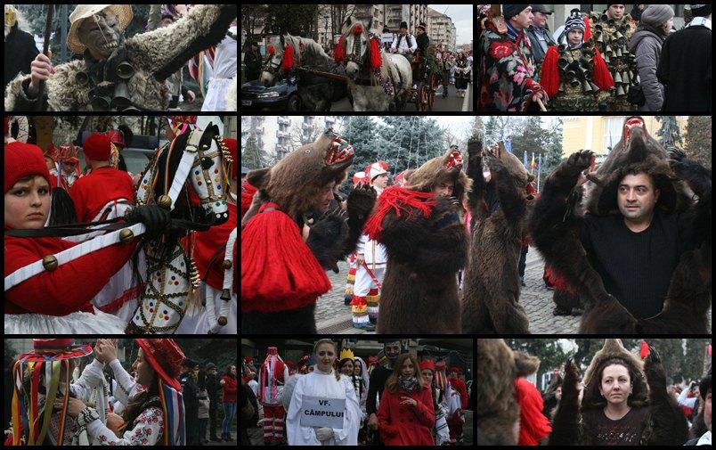 festival traditii