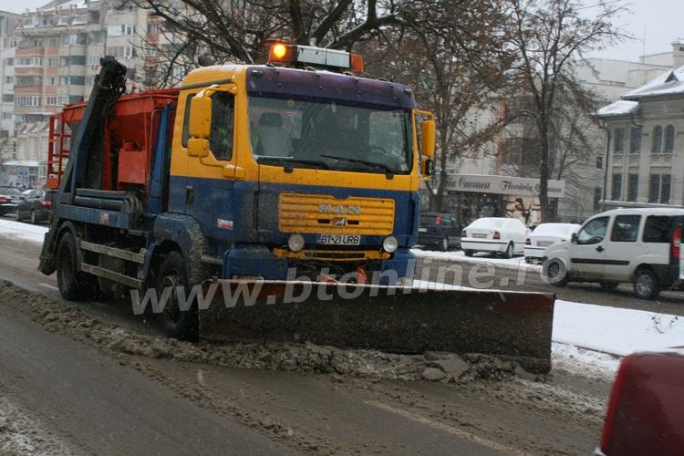 iarna deszapezire municipiu, urban serv (2)