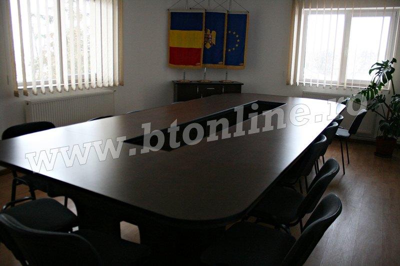 primaria roma (1)