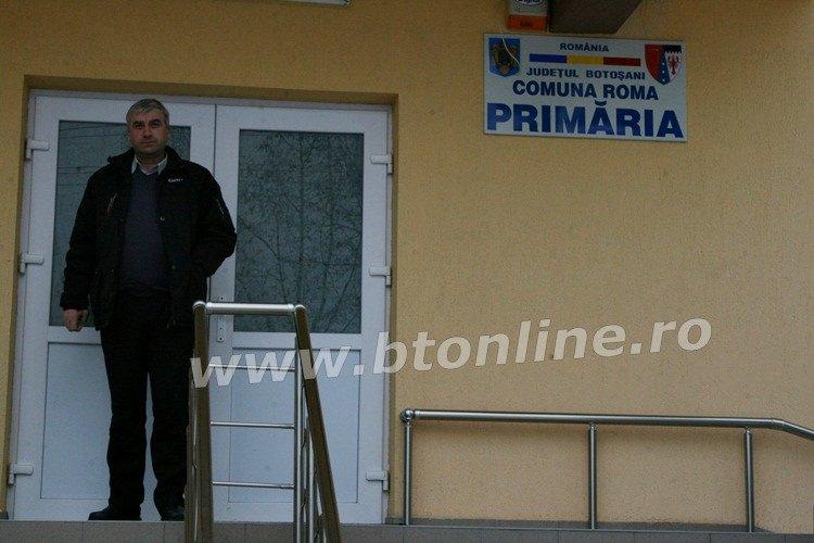 primaria roma (4)