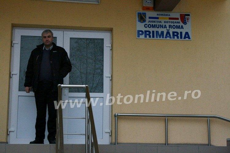 primaria roma (7)