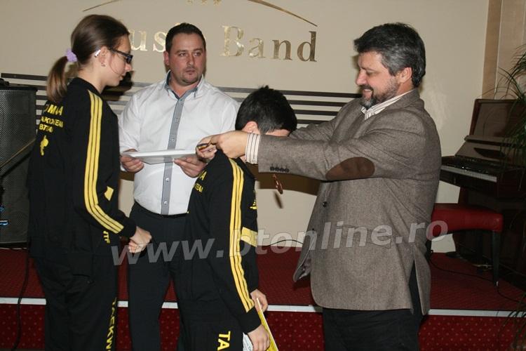 real taekwondo premiere (13)