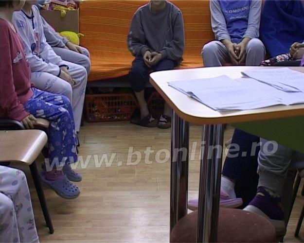 spital psihiatrie (7)