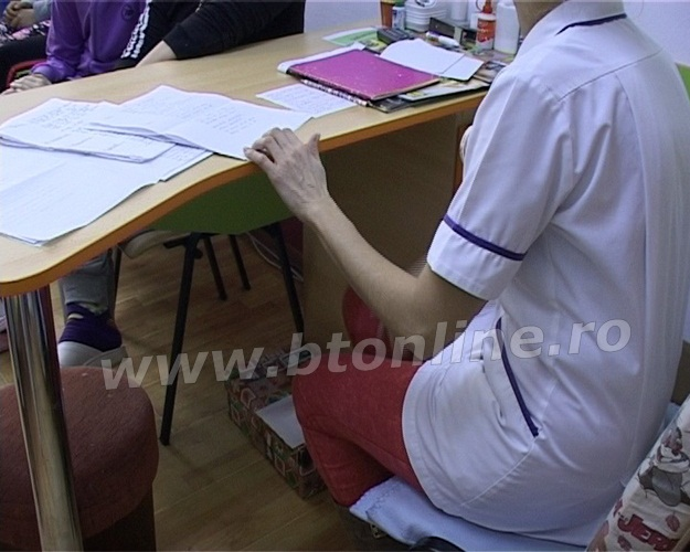 spital psihiatrie (9)