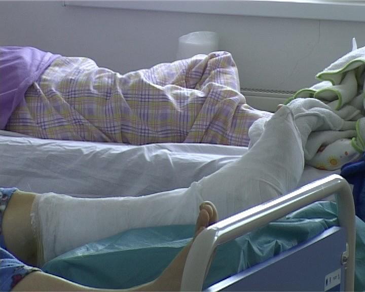 upu spital fracturi (5)
