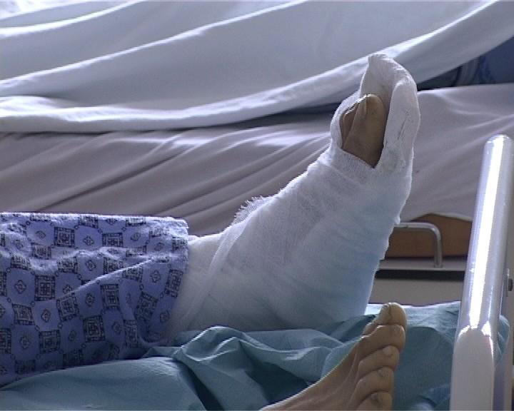 upu spital fracturi (8)