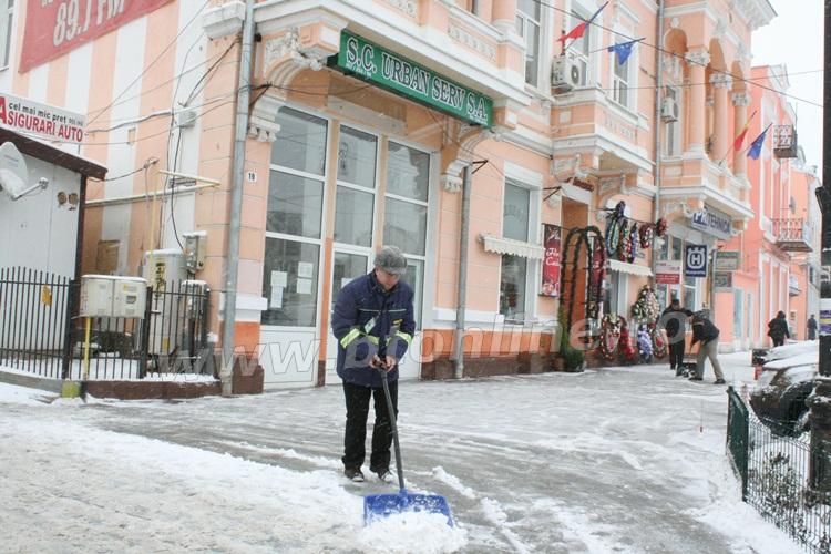 urban serv iarna (1)