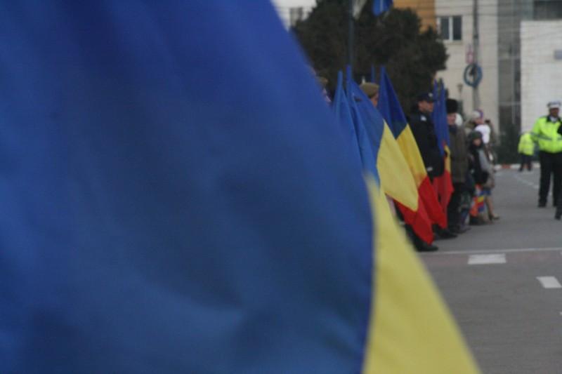 ziua nationala a Romaniei 2014 (48)