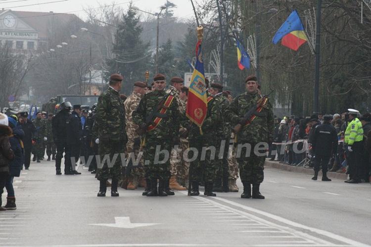 ziua nationala a Romaniei 2014 (49)