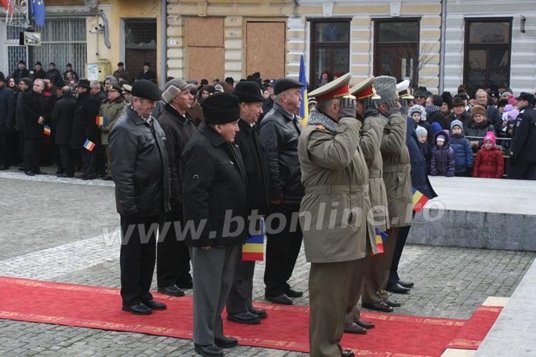 ziua nationala a Romaniei 2014 (84)