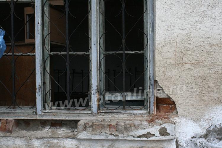 casa stefan luchian, stefanesti, botosani  (6)
