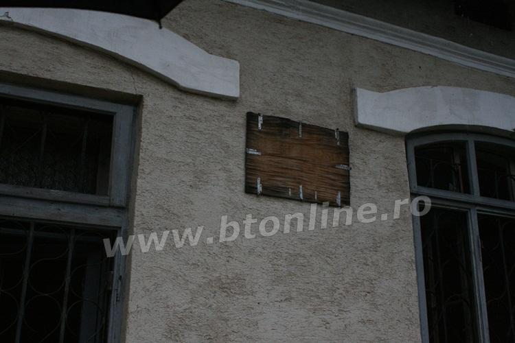 casa stefan luchian, stefanesti, botosani  (7)