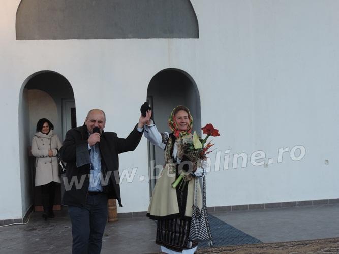 festival pomarla (11)