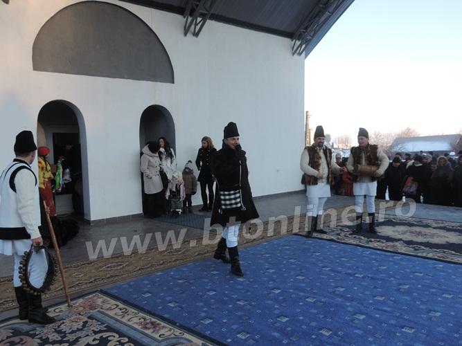 festival pomarla (12)