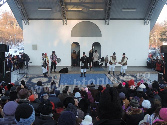 festival pomarla (13)