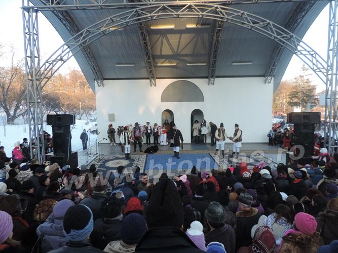 festival pomarla (14)