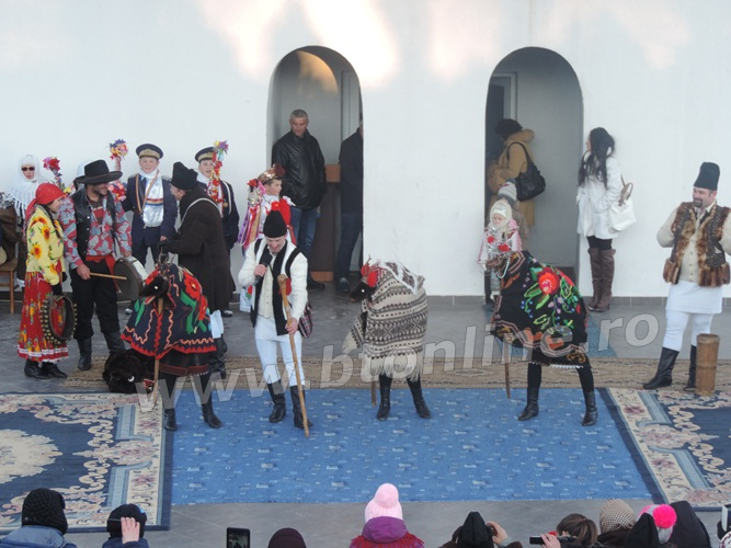 festival pomarla (16)