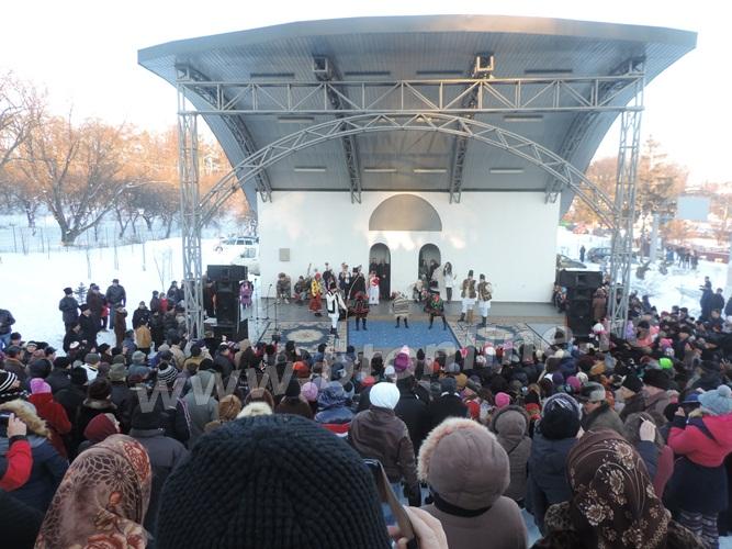 festival pomarla (17)