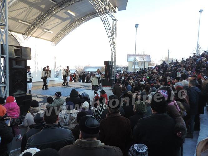 festival pomarla (4)