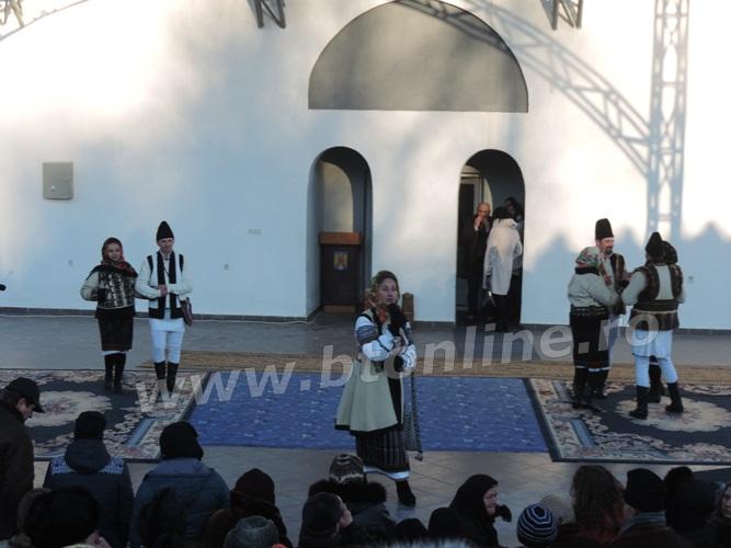 festival pomarla (5)
