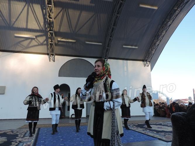 festival pomarla (8)