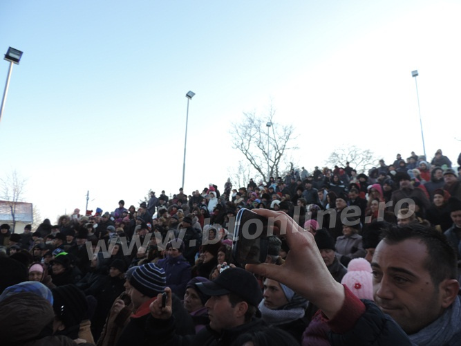 festival pomarla (9)