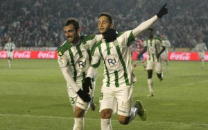 florin-andone